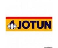 Logo_sonepoxyJotun0-200x166-2