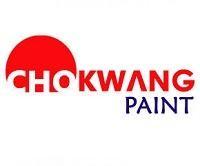 son-epoxy-chokwang0-200x166-2