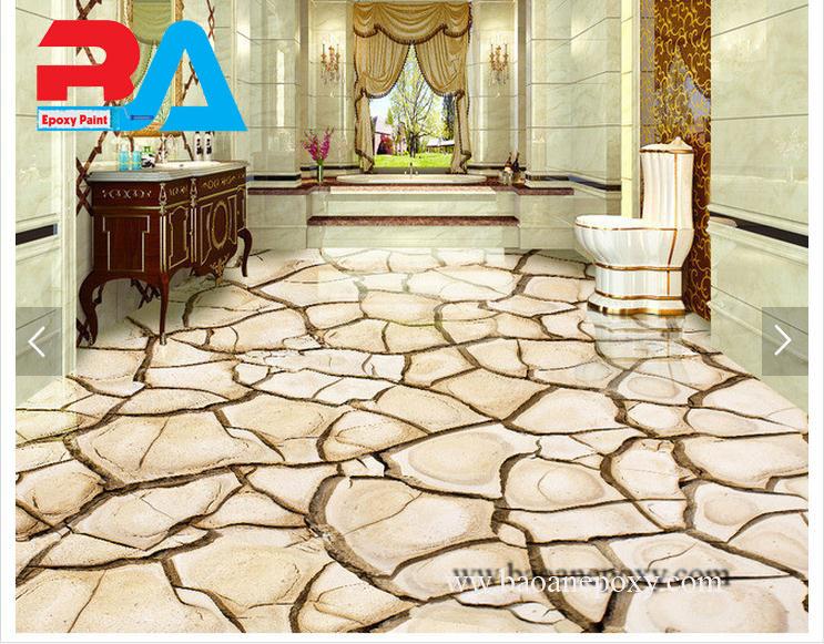 3D-floor