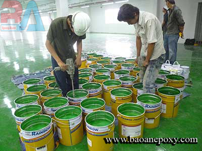 epoxy-tu-san-phang