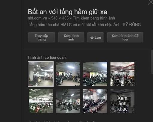tang-ham-gui-xe
