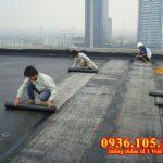 Chong Tham Bang Mang Kho Sika